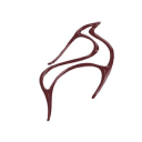 Katouch logo icon