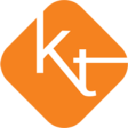 Kat Technologies logo icon