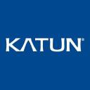 Katun logo icon