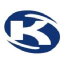 Katy logo icon