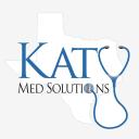 Katy Med Solutions on Elioplus