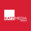 ▸ Katz Television Group logo icon