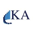 Katz Abosch logo icon