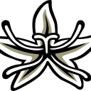 Katz Coffee logo icon