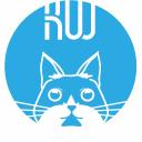 Katzenworld logo icon
