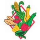 Produce Distributors   Integrity logo icon