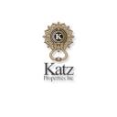 Katz Property logo icon