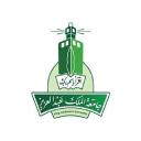 الاسئله logo icon