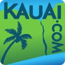 Kauai logo icon