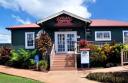 Kauai Coffee Company logo