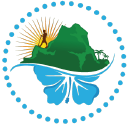 Kauai Hiking Tours    I     Po Box Koloa logo icon