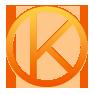 Kaubamaja logo icon