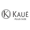 Kaueplussize logo icon
