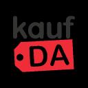 Kauf Da logo icon