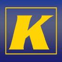 Kauffman Co logo icon