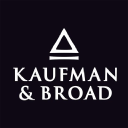 kaufmanbroad.fr logo icon