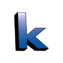 Kaufman Organization logo icon