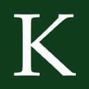 Kaufman Trailers logo icon