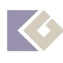 Aca International logo icon