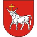 Kauno Miesto Savivaldybė logo icon