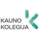 Kauno Kolegija logo icon