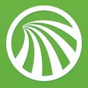Kauppahalli24 logo icon