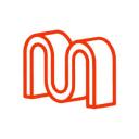 Kauppakeskus Mylly logo icon