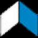 Kauri logo icon