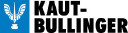 Bullinger logo icon