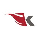 Kavaliro logo icon