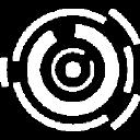 Kavi logo icon