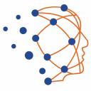 Kavi Global logo icon