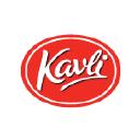 O. Kavli Ab logo icon