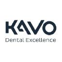 Ka Vo Dental logo icon