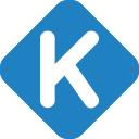 Kavout logo icon