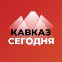 Рамзан Кадыров logo icon