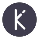 Kavuus logo icon