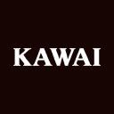 Kawai Uk logo icon