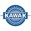 Kawak Aviation Technologies Inc logo