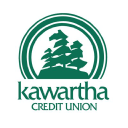 Kawartha Credit Union logo icon