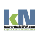 Kawartha Now logo icon