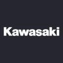 Kawasaki Uk logo icon