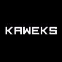 Kaweks logo icon