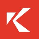 Kawneer logo icon