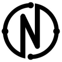 Kaxe logo icon
