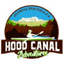 Kayak Brinnon logo