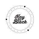 Kay & Black logo icon