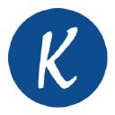 Kay Management Co