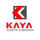Kaya Plasti̇k Branda Sanayi̇i̇ Ve Ti̇c logo icon