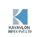Kayavlon Impex logo icon